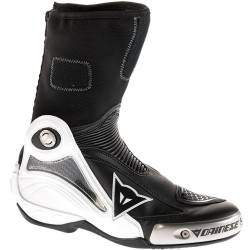 BOTAS DAINESE R AXIAL PRO IN BLANCA