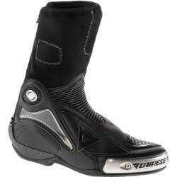BOTAS DAINESE R AXIAL PRO IN NEGRA