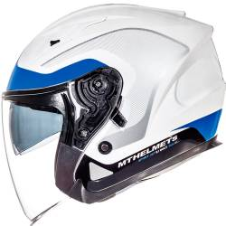 CASCO MT AVENUE SV CROSSROAD AZUL