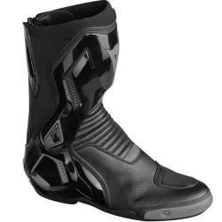 BOTAS DAINESE COURSE D1 OUT AIR NEGRA