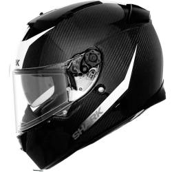 CASCO SHARK SPEED-R SERIE-2 CARBON SKIN DWK