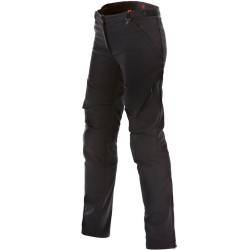 PANTALONES DAINESE NEW DRAKE AIR TEX LADY
