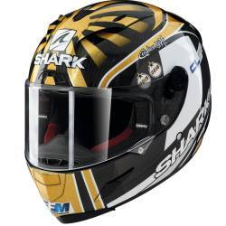 CASCO SHARK RACE-R PC ZARCO WORLD CHAMPION