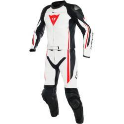 MONO DAINESE ASSEN DIVISIBLE BLC/NGR/RJO