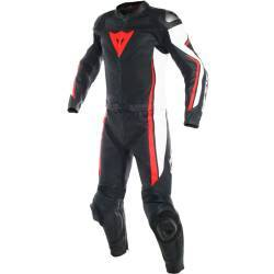 MONO DAINESE ASSEN DIVISIBLE NGR/BLC/RJO