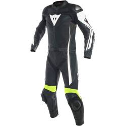 MONO DAINESE ASSEN DIVISIBLE BLC/NGR/AMR