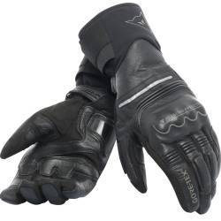 GUANTES DAINESE UNIVERSE GORE-TEX + GORE GRIP TECNOLOGY