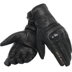 GUANTES DAINESE CORBIN UNISEX D-DRY