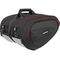 ALFORJAS LATERALES DAINESE D-SADDLE MOTORCYCLE BAG
