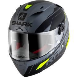 CASCO SHARK RACE-R PRO SAUER AKY