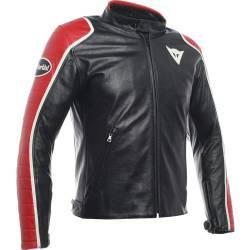 CHAQUETA DAINESE SPECIALE LEATHER