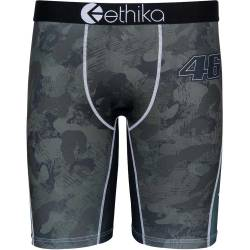 BOXER ETHIKA VALENTINO ROSSI FIGHTER FORTY SIX