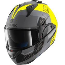 CASCO SHARK EVO-ONE 2 SLASHER AYK