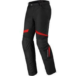 PANTALONES SPIDI X-TOUR H2OUT ROJO