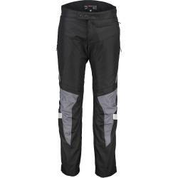 PANTALONES SPIDI TRAVELER 2 H2OUT
