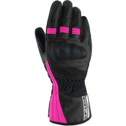GUANTES SPIDI VOYAGER LADY