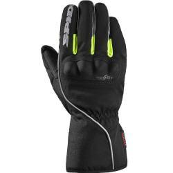 GUANTES SPIDI WNT-2 H2OUT FLUOR