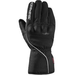 GUANTES SPIDI WNT-2 H2OUT NEGRO