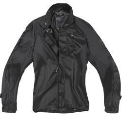CHAQUETA IMPERMEABLE SPIDI RAIN CHEST LADY