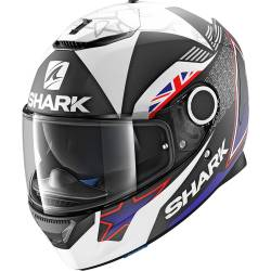 CASCO SHARK SPARTAN REDDING MAT KBW