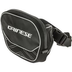 RIÑONERA DAINESE WAIST-BAG