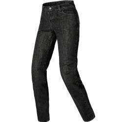 PANTALONES DAINESE CALIFORNIA 4K LADY JEANS