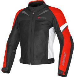 CHAQUETA DAINESE AIR-3 TEX