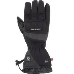 GUANTES V QUATTRO CALEFACTABLES ALPHA HEATING