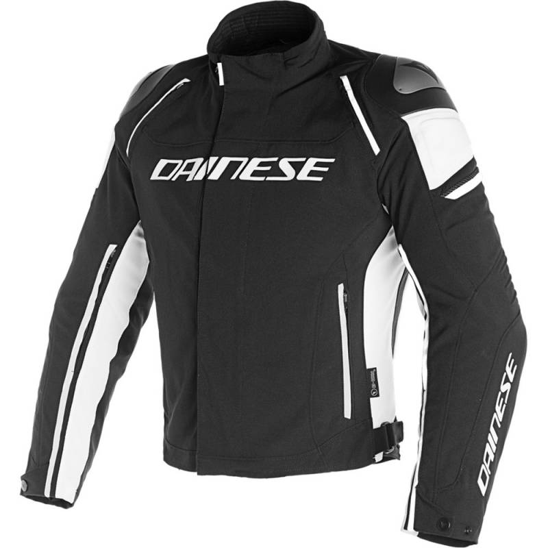 Racing Dainese Negrablanca Madrid 3 Chaqueta D Dry 5fwqw