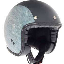 CASCO DIESEL OLD JACK HERRINGBONE