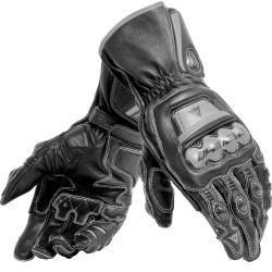 GUANTES DAINESE FULL METAL...