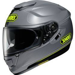 CASCO SHOEI GT-AIR WANDERER 2 TC10