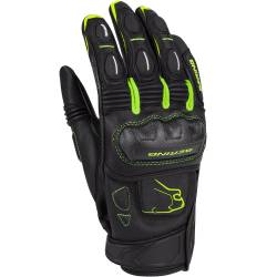 GUANTES BERING BOOST-R FLUOR