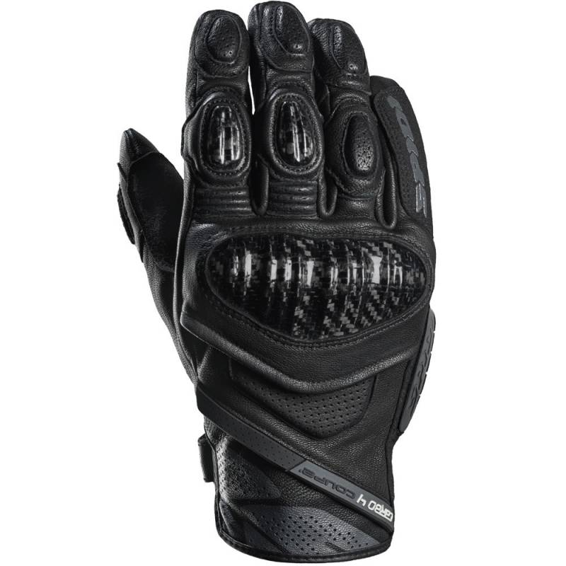 guantes spidi carbo 4 coupe beatbikers