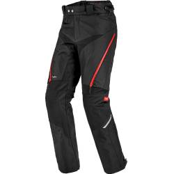 PANTALONES SPIDI 4SEASON H2OUT NEGRO