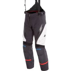 PANTALONES DAINESE ANTARTICA GORE-TEX LIGHT GRAY