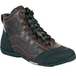 BOTIN BERING ADVENTURE EVO MARRON