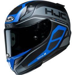 CASCO HJC RPHA11 SARAVO MC2SF