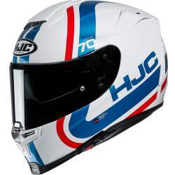 CASCO HJC RPHA70 GAON MC21
