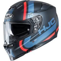 CASCO HJC RPHA70 GAON MC2SF