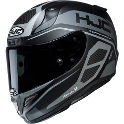 CASCO HJC RPHA11 SARAVO MC5SF