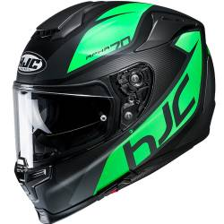 CASCO HJC RPHA70 PINOT MC4SF