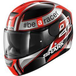 CASCO SHARK D-SKWAL SAM LOWES