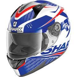 CASCO SHARK RIDILL 1.2 STRATOM WBR