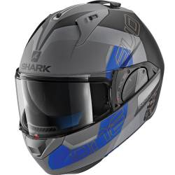 CASCO SHARK EVO-ONE 2 SLASHER AKB