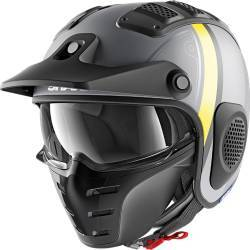 CASCO SHARK X-DRAK TERRENCE AAY