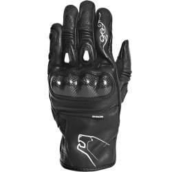 GUANTES BERING FEVER LADY