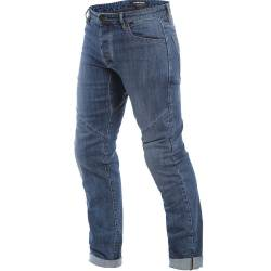 PANTALONES VAQUEROS DAINESE TIVOLI REGULAR MEDIUM