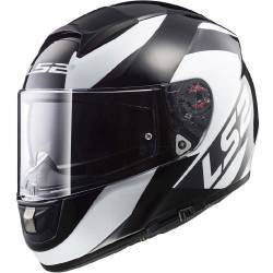 CASCO LS2 VECTOR FT2 WAVY