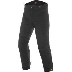 PANTALONES DAINESE CARVE MASTER 2 GORE-TEX TALLAS ESPECIALES NGR